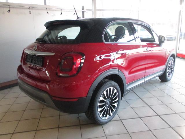 Fiat Schwegler
