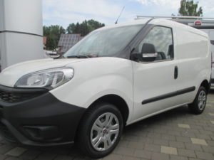 Doblo VFW EaSY (8)