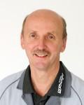 Gerhard Walz_Web