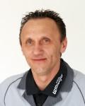 Josef Stebel_Web