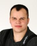 Karl Mikuta_Web