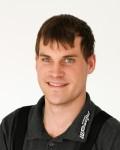 Markus Huber_Web