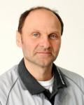 Peter Edinger_Web