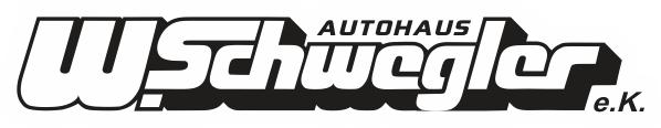 Autohaus Schwegler e.K.